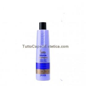 SHAMPOO SHINE HAIR, gebleicht, gefärbt, mit Strähnen 1000ML Echosline