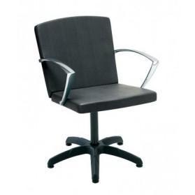 Alba model armchair