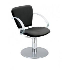 Kelly model armchair