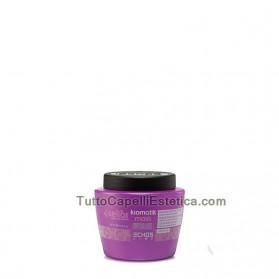 481/5000 Schutzmaske FARBE - coloriertes Haar und gebleichte 1000ML SELIAR