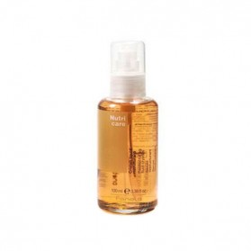 LIQUID CRYSTALS RESTRUCTURING HAIR 100 ML FANOLA