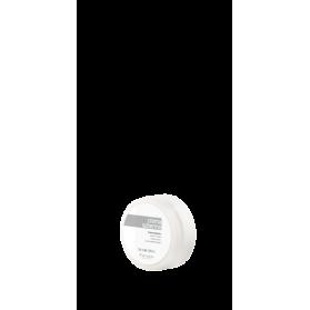 Crema pantalla 150 ML FANOLA