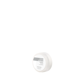 Crema schermo 150 ML FANOLA
