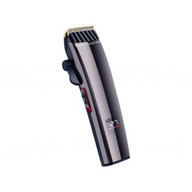 Professional Hair Clipper RUP77 Clipper - Retrò Upgrade