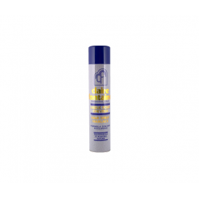 Laca ecológica para dar volumen al cabello Craire Fontaine 500ml - Parisienne