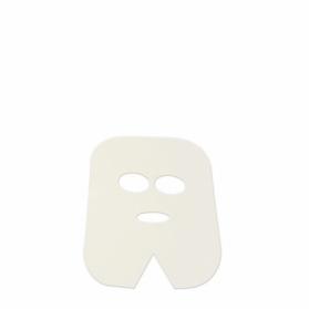 Disposable Masks Face Treatment TNT 100 pcs