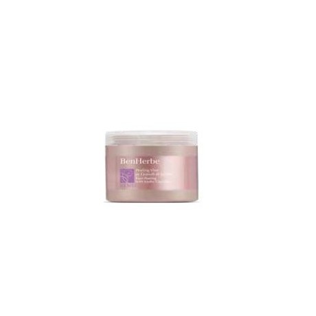 Lifting Effect Face Cream with Hyaluronic Acid 250 ml - Ben Herbe Nutressence Face