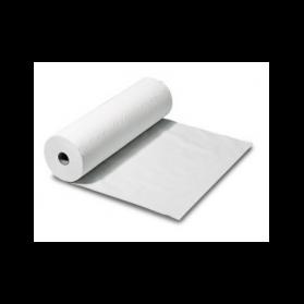Rotolo monouso in Cellulosa per lettino professionale mt.80 H.60cm - Ro.ial.