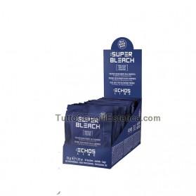 PURPLE BLANCHIMENT POUDRE COMPACT 500 GR ECHOSLINE