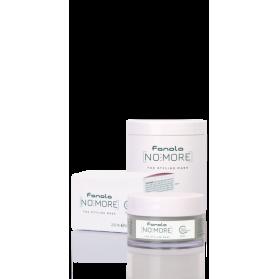 The Prep Cleanser Shampoo 1000ml - Fanola no More