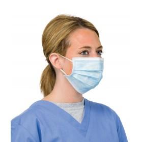 Lames professionnelles à usage unique pour callosités et callosités n.2,5 pcs.80 - Safe