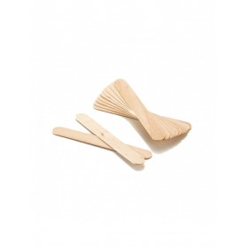 FLIP FOR PEDICURE DISPOSABLE SIZE RO.IAL