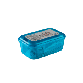Polvo de blanquear BLUE COMPACT AMMONIA ECHOSLINE 500 gr