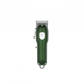 Tosatrice - tagliacapelli con accessori Metal Fade - Move