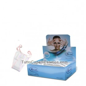 THONG WOMAN IN TNT DISPOSABLE 100PZ RO.IAL