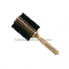 HAIR brosse à poils BOAR DIAMETRE 50 3VE