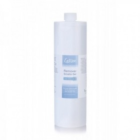 Remover per Smalto Gel Semipermanente Estrosa 1000 ml cod.7049