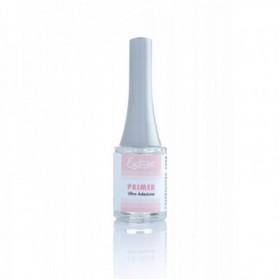 Primer Ultra Adesione Estrosa 15 ml cod.7260