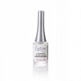 Lucidante Ultra Gloss Estrosa 15 ml cod. 7407