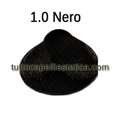 1.0 Nero