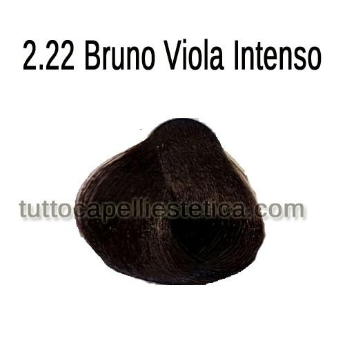 2.22 Bruno Viola Intenso