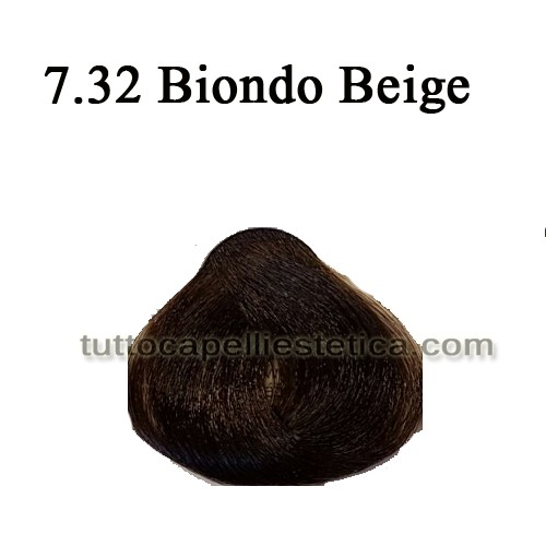 7.32 Biondo Beige