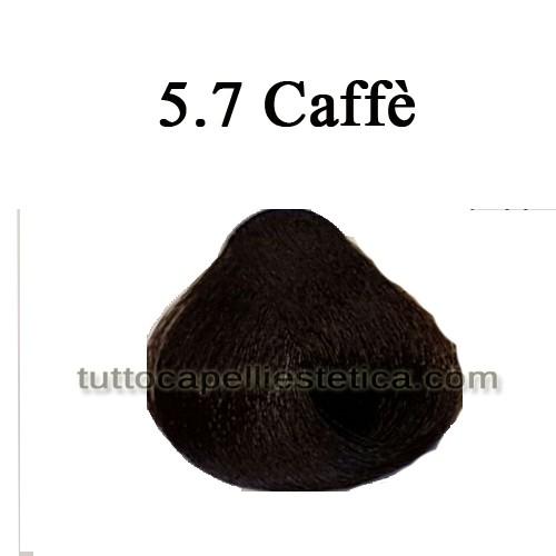 5.7 Caffè