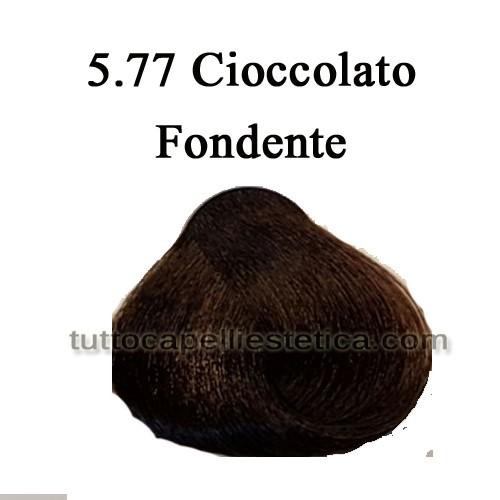 5.77 Cioccolato Fondente