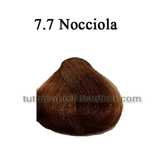 7.7 Nocciola