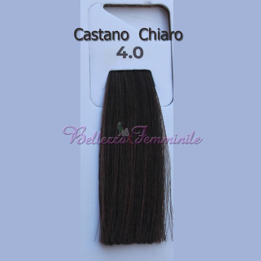 4.0 Castano