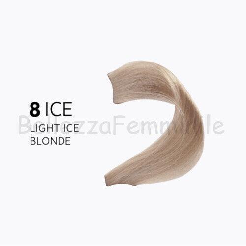8 - ICE