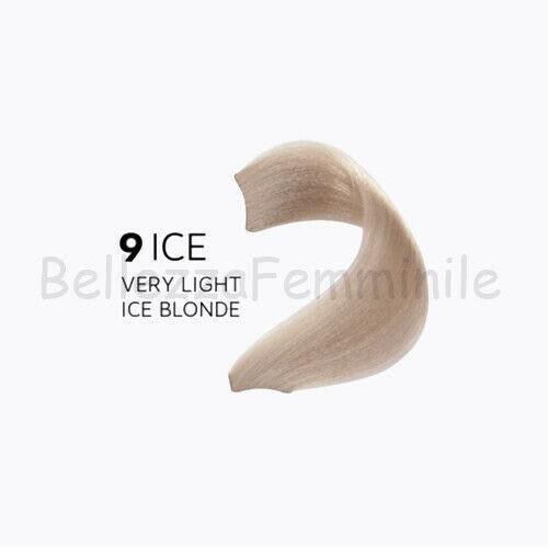 9 - ICE