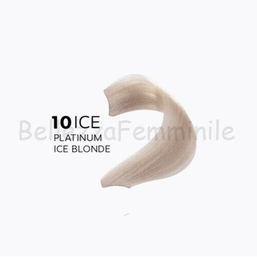 10 - ICE