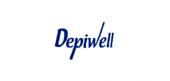 Depilwell